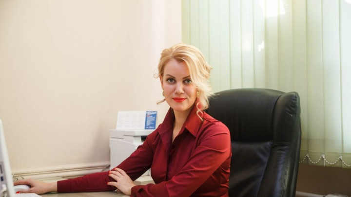 Мария Шеломенцева, директор туркомпании Mobis Travel: «Я могу организовать путешествие в такие места, о которых турист не решался и мечтать»