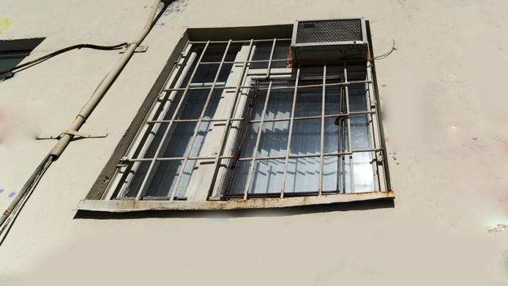 На ремонт студенческого общежития в Тюмени потратят четыре миллиона рублей