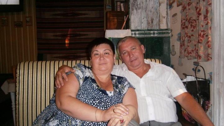 Застрявшим в больнице Турции волгоградцам страховщики согласились выплатить деньги