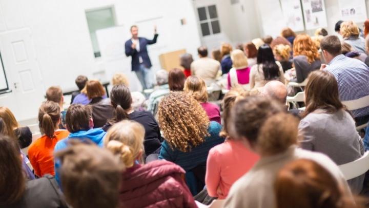 Как развивать онлайн-бизнес расскажут на бесплатном семинаре в Волгограде
