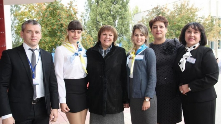 Архангельск оказался в центре обсуждения гендерных проблем