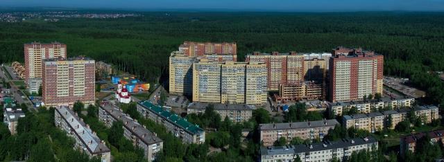 Последние квартиры в кирпичном доме по ул. Хабаровская, 54а