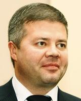 Челябинские депутаты внесли изменения в бюджет 2010 года