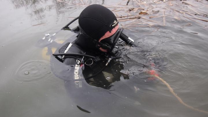 «Мама, помоги!»: под Сызранью три дня искали мужчину, у которого порвалась лодка во время рыбалки