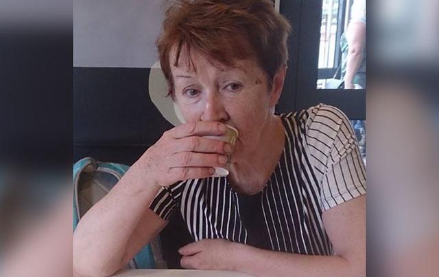 «Маму искал весь Волгоград»: на Тулака нашлась пропавшая пенсионерка