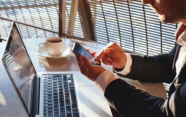 В УБРиР можно дистанционно оформить банковские гарантии для госзакупок