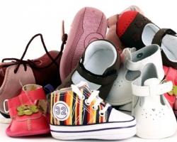 Челябинцам рассказали, как найти хорошего дистрибьютора детской обуви