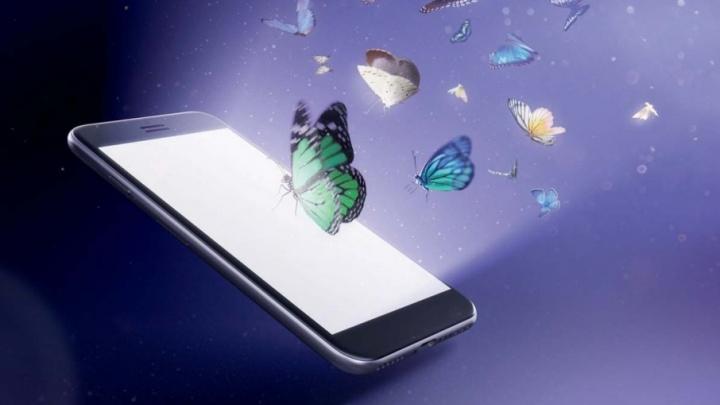 «МегаФон» объединил мобильную связь и рекламу в одном тарифе