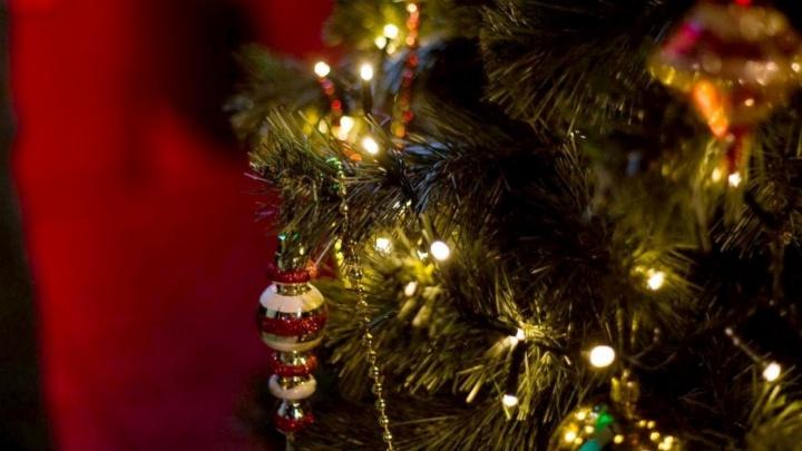 Новый год — 2018: где отметить и что подарить