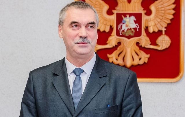 Снежинские депутаты выбрали главу города