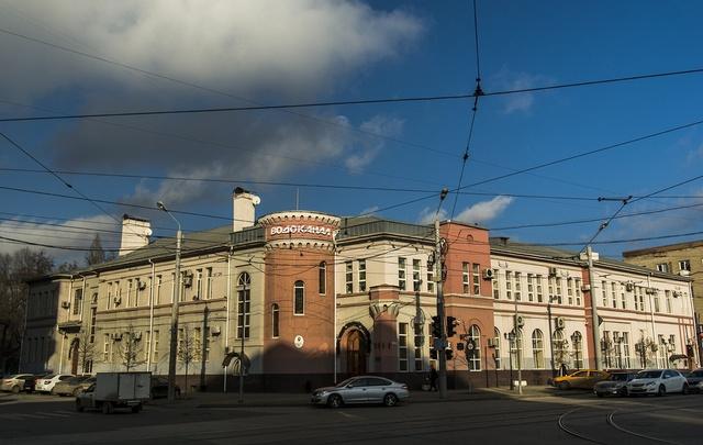Посетительница сняла на видео хамящую сотрудницу водоканала в Ростове