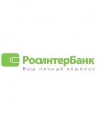 Росинтербанк поддержит программу развития закрытых и моногородов