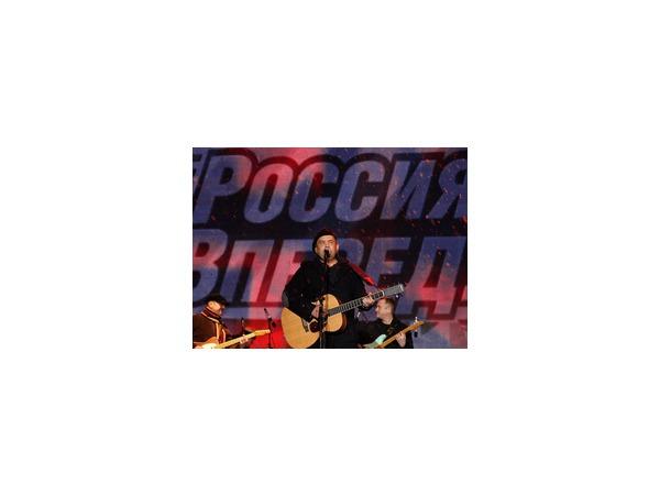 Архив/Дмитрий Духанин/Коммерсантъ