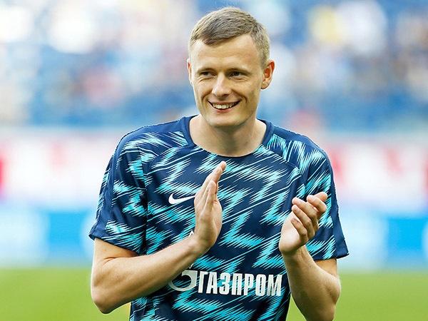 Евгений Чернов, фото - Александр Николаев/Интерпресс