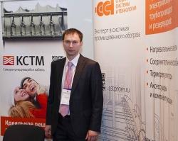 Челябинск станет столицей металлургии