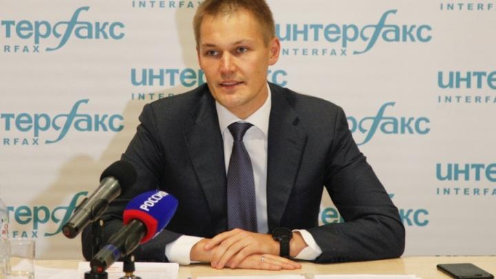 Депутат Госдумы о «Матильде»: из-за творчества не должно быть политического раздора