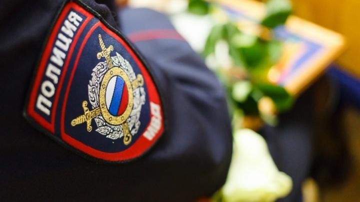 В Волгоградской области пойдет под суд немолодой ревнивец с ножом