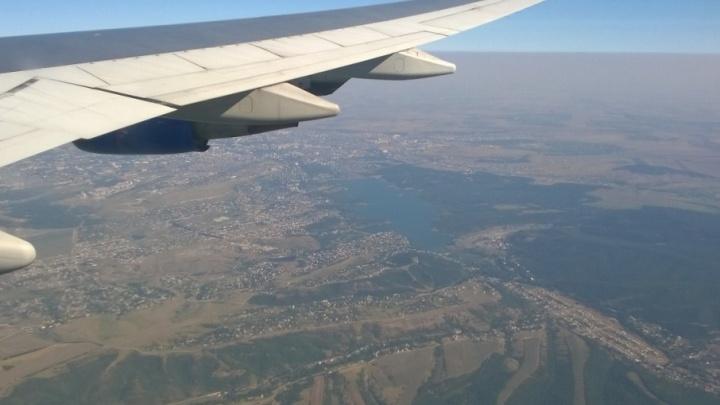 Аэропорт Туношна запустил рейсы в Турцию: откуда выгоднее улететь на море