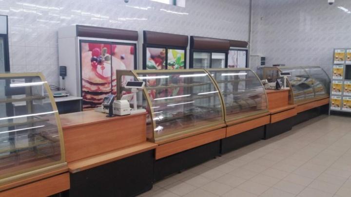 Виновницу массового отравления салатами «МАНа» в Волгограде оштрафовали на 70 тысяч