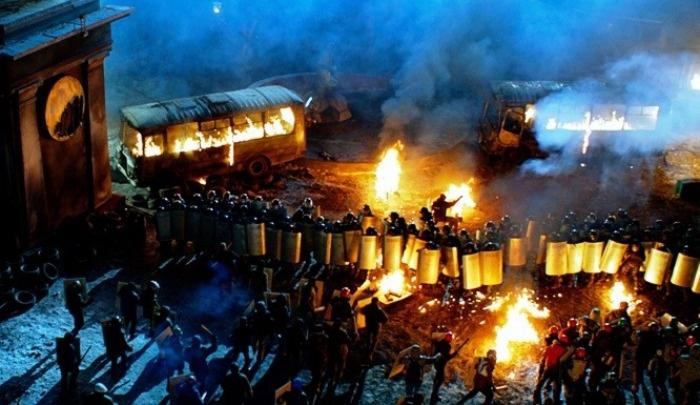 В кино с огнетушителем: три горячих премьеры, которых особенно ждали в Ярославле