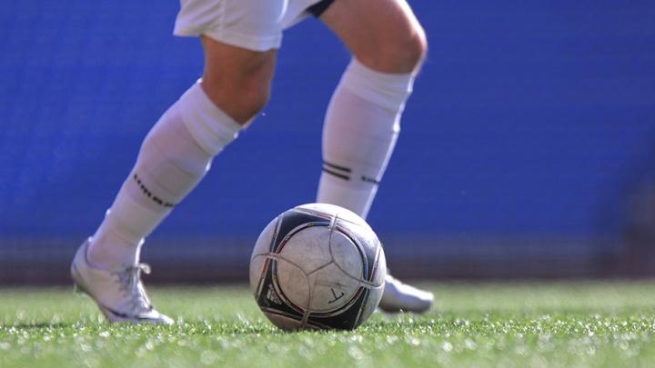 Российские и зарубежные звезды сыграют в мини-футбол в Тюмени ради больных детей
