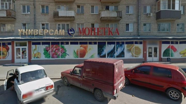 Убийство продавца «Монетки» в Тюмени спустя два года: магазин выплатил семье компенсацию, свидетелей нет