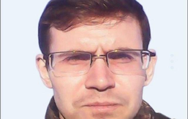 В Ярославле ищут пропавшего мужчину с щенком спаниеля