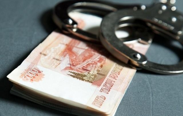 Потратил не по назначению: донского фермера обвинили в присвоении 2,9 млн рублей