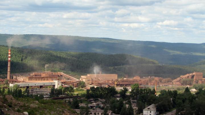 Заплатили за свет и газ: Бакальское рудоуправление погасило долг в 30 миллионов
