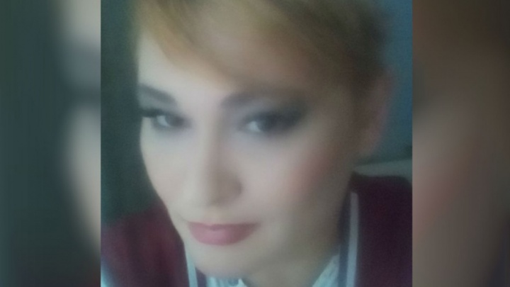 Озвучили причину внезапной гибели женщины-повара в Ярославской области
