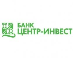 Банк «Центр-инвест» обучил более 1000 начинающих предпринимателей
