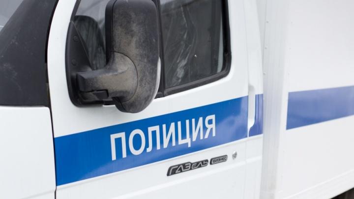 В Сызрани 40-летняя женщина погибла, упав с моста