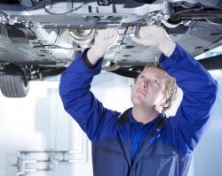 Владельцы УАЗов могут подготовить свой автомобиль к зиме