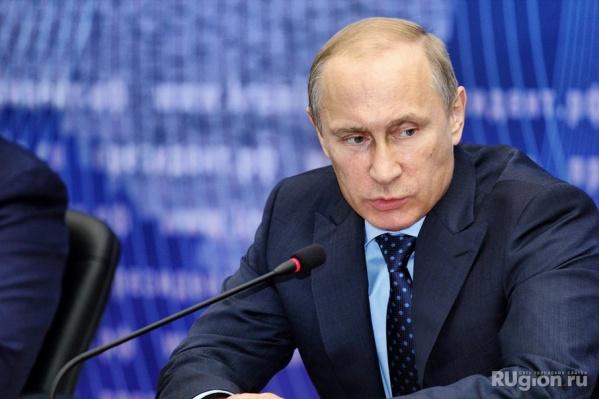 Гражданин Казахстана просит главу государства о помиловании
