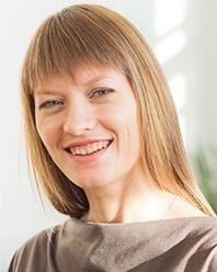 Валентина Устьянцева, директор Челябинского филиала лизинговой компании УРАЛСИБ: «Пока не все предприниматели убедились, что покупать имущество в лизинг выгоднее, чем на собственные средства»