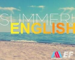 Английское предложение для взрослых и детей