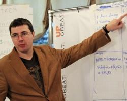 Ростовчан научат прогнозировать будущее рынка