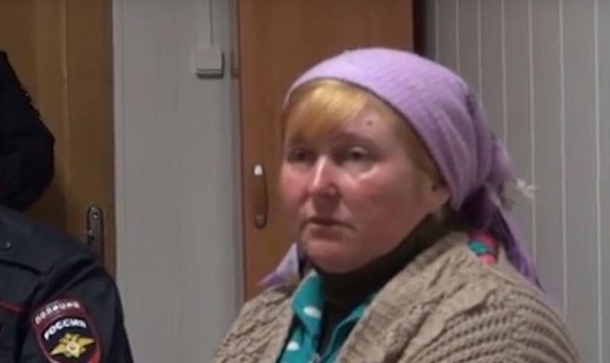 Супругам Павловым, похитившим ребёнка в Ростовской области, вынесли приговор