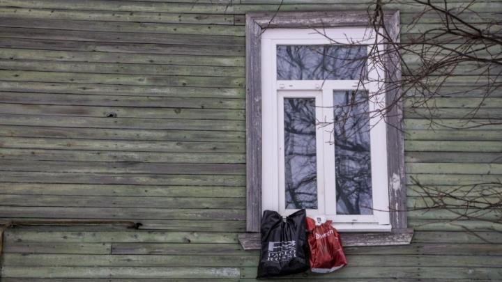 Врут ли «стрелки»: выясняем, что не так с «богатством и самодостаточностью» Архангельска