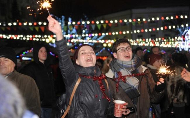 Теперь официально: мэр запретил продавать алкоголь в центре Ярославля