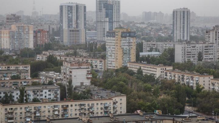 Собственники жилья должны быть активными участниками программы капремонта