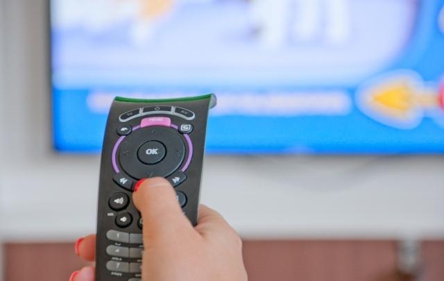 Аналитики назвали «Ростелеком» лидером среди операторов платного ТВ