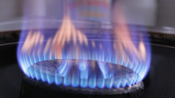 Памятка отпускникам: заплатить за газ и передать показания счетчика можно  из любой точки мира