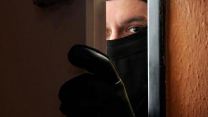 Ростовчанам рассказали, как защитить загородный дом или квартиру от воров