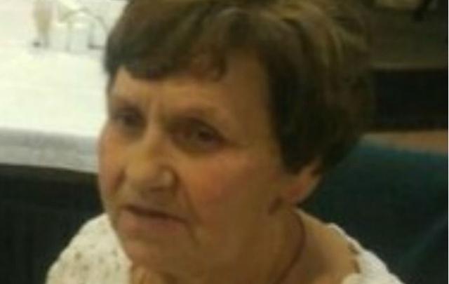 На Дону пожилая пенсионерка вышла из дома и пропала