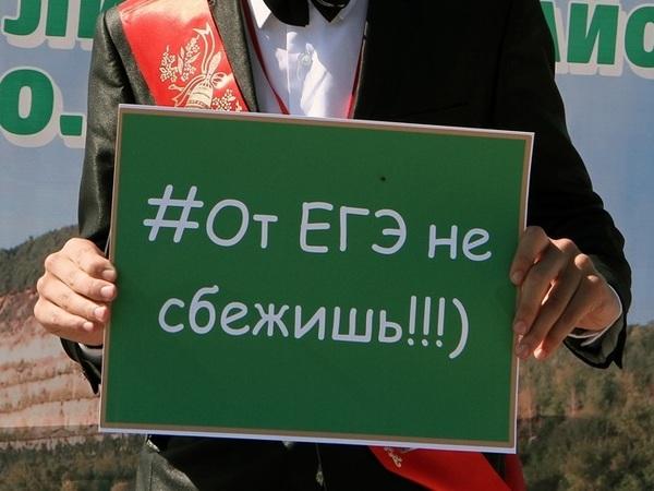 Юрий Стрелец/Коммерсантъ