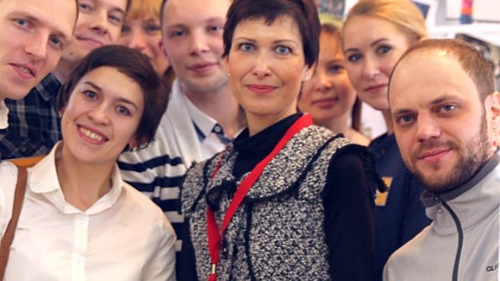 РУСАЛ приглашает волгоградских студентов на стажировку