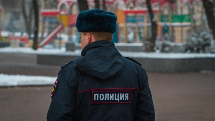 Семейный «бизнес»: в Ростове двое братьев за пару месяцев украли шесть ВАЗов