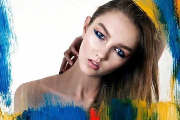 Девушка будет болеть за российских спортсменов, если тем позволят выступить на Олимпиаде