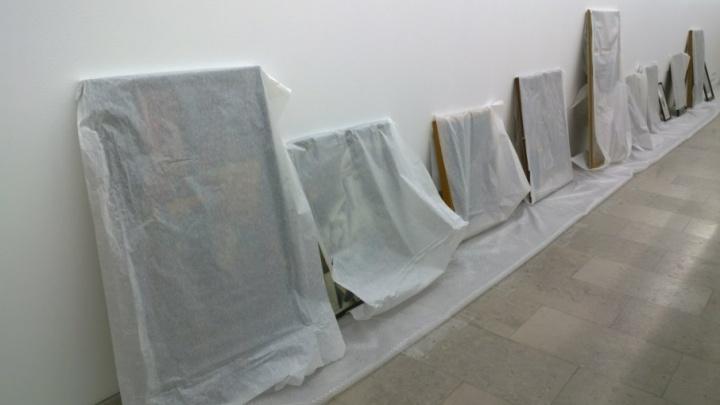 «Мы приложим все усилия»: «Ростовский кремль» намерен отобрать у нью-йоркского музея картину Малевича